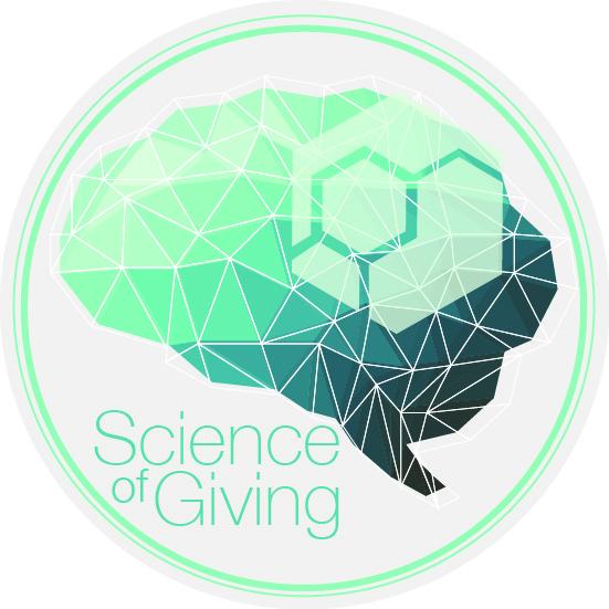 TisBest Science of Giving Series