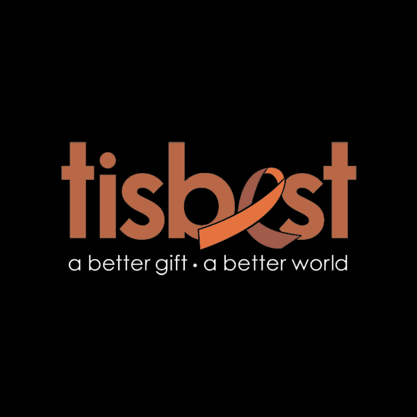 The New TisBest Homepage is Live!