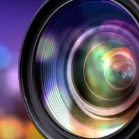 TisBest Photo & Graphic Design Contest