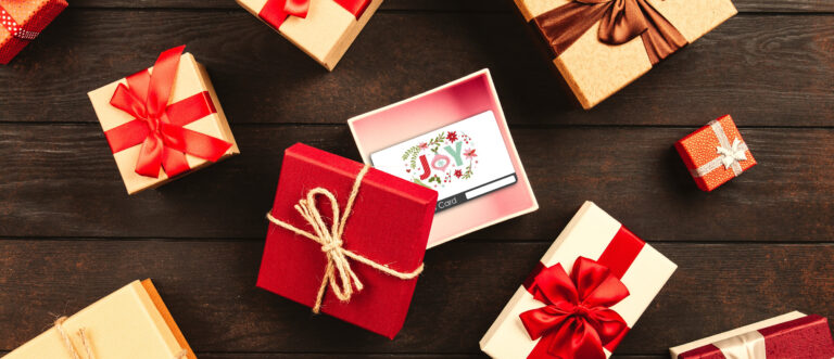 Holiday Gift Ideas for Financial Advisors