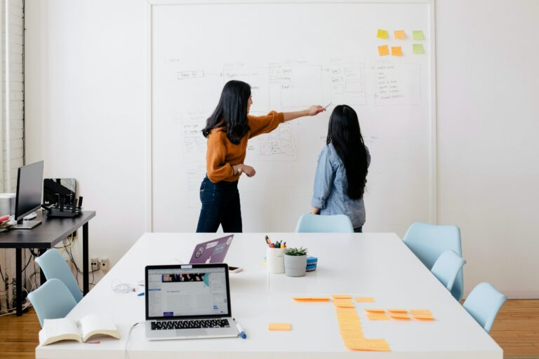 Marketing in 2020: 3 Tips for Businesses