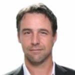 Simeon Cathey, TisBest, Managing Director